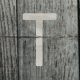 Timber Typeface - GraphicRiver Item for Sale