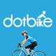 DotBike - Bicycle E-commerce PSD Template - ThemeForest Item for Sale