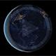 World Globe - VideoHive Item for Sale
