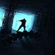 Sci Fi Horror Trailer - AudioJungle Item for Sale