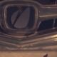 Motor Logo Opener - VideoHive Item for Sale