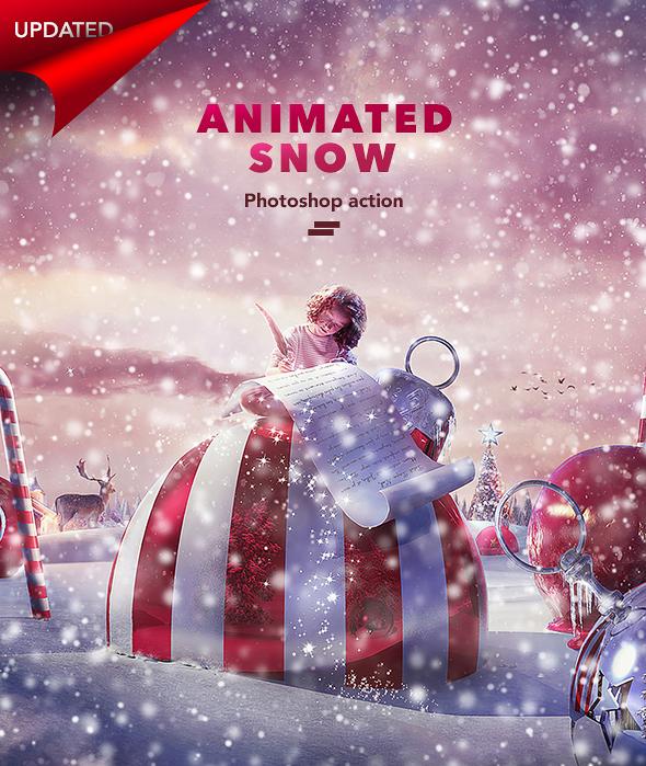 Gif Animated Snow Photoshop Action Free Download #1 free download Gif Animated Snow Photoshop Action Free Download #1 nulled Gif Animated Snow Photoshop Action Free Download #1