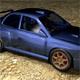 Subaru Impreza WRX STI WRC - 3DOcean Item for Sale