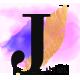 Cindy J | Creative Portfolio / Blog / CV HTML Theme - ThemeForest Item for Sale