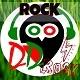 Upbeat Energetic Grunge Rock