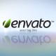 Simply Elegant Logo - VideoHive Item for Sale