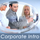 Corporate Opener - VideoHive Item for Sale