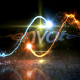 Light Reveal - VideoHive Item for Sale