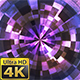 Twinkling Hi-Tech Grunge Flame Tunnel - Pack 03 - VideoHive Item for Sale