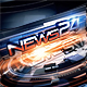 News 24 Package - VideoHive Item for Sale