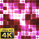 Twinkling Hi-Tech Cubic Squared Light Patterns - Pack 01 - VideoHive Item for Sale