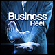 Business Reel - VideoHive Item for Sale