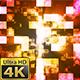 Twinkling Metal Hi-Tech Squared Smoke Patterns - Pack 01 - VideoHive Item for Sale