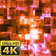 Broadcast Hi-Tech Squared Shifting Patterns - Pack 02 - VideoHive Item for Sale