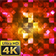 Twinkling Hi-Tech Cubic Diamond Light Patterns - Pack 03 - VideoHive Item for Sale