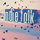 Uplifting Indie Folk Rock