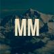 Motion - AudioJungle Item for Sale