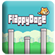 flappy Doge- Buildbox 2 file + Admob + Leaderboard + Review + Share Button - CodeCanyon Item for Sale
