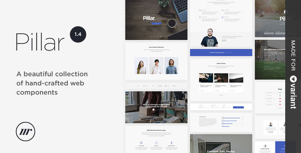 Themeforest | Pillar Multipurpose HTML + Variant Page Builder Free Download free download Themeforest | Pillar Multipurpose HTML + Variant Page Builder Free Download nulled Themeforest | Pillar Multipurpose HTML + Variant Page Builder Free Download