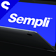 Sempli - Animated Devices Mockup Bundle - VideoHive Item for Sale