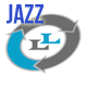 Jazz Upbeat