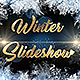 Winter Slideshow 3 - VideoHive Item for Sale