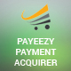 Payeezy Payment Acquirer - CodeCanyon Item for Sale