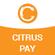 Citrus Pay Magento 2 - CodeCanyon Item for Sale