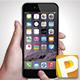 Phone 7 App & Gestures Video Kit - VideoHive Item for Sale