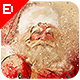 Christmas 3 Photoshop Action - GraphicRiver Item for Sale