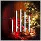 Christmas Magazine - GraphicRiver Item for Sale