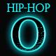 Hip-Hop Old School - AudioJungle Item for Sale