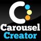 Carousel Creator - VideoHive Item for Sale