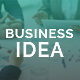 Business Idea Powerpoint Template - GraphicRiver Item for Sale