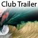 Club Dance Trailer