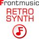 Retro Electronica