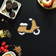 Food order directory,restaurants,fast food,bars - Foodpicky - ThemeForest Item for Sale