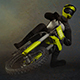 Dirt Bike Madness (Motocross Edition) - VideoHive Item for Sale