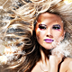 Celebration Photoshop Action - GraphicRiver Item for Sale
