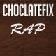 Legendary Rap Beat