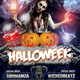 Halloween 2 - GraphicRiver Item for Sale