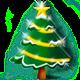 Russian Jingle Bells