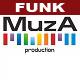Funk Master TV Caster