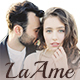 La Ame — Elegant Wedding PSD Template - ThemeForest Item for Sale