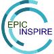 Epic Inspire