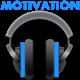 Upbeat Motivational