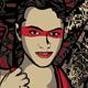 El mbrot Tjol - GraphicRiver Item for Sale