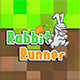 Rabbit Runner Complete game + Buildbox 2 file - CodeCanyon Item for Sale