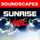 Soundscapes Pack - AudioJungle Item for Sale