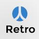 Retro - Multipurpose Business Theme - ThemeForest Item for Sale